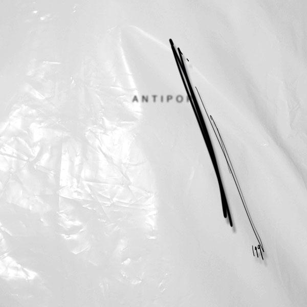 antipop_01