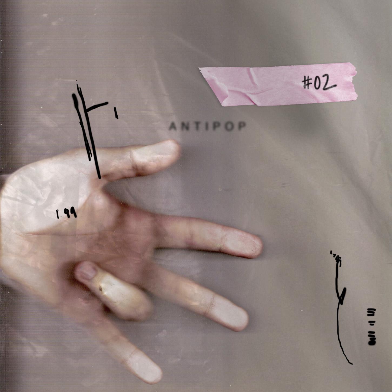 antipop_02