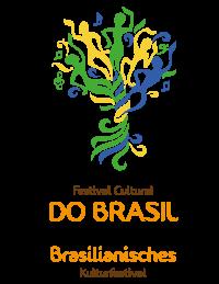 9festivalculturaldobrasil_02