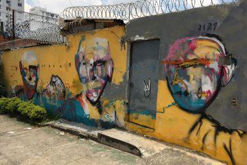revolue_walls_l02