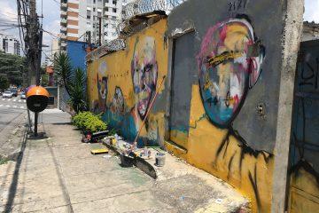 revolue_walls_l03